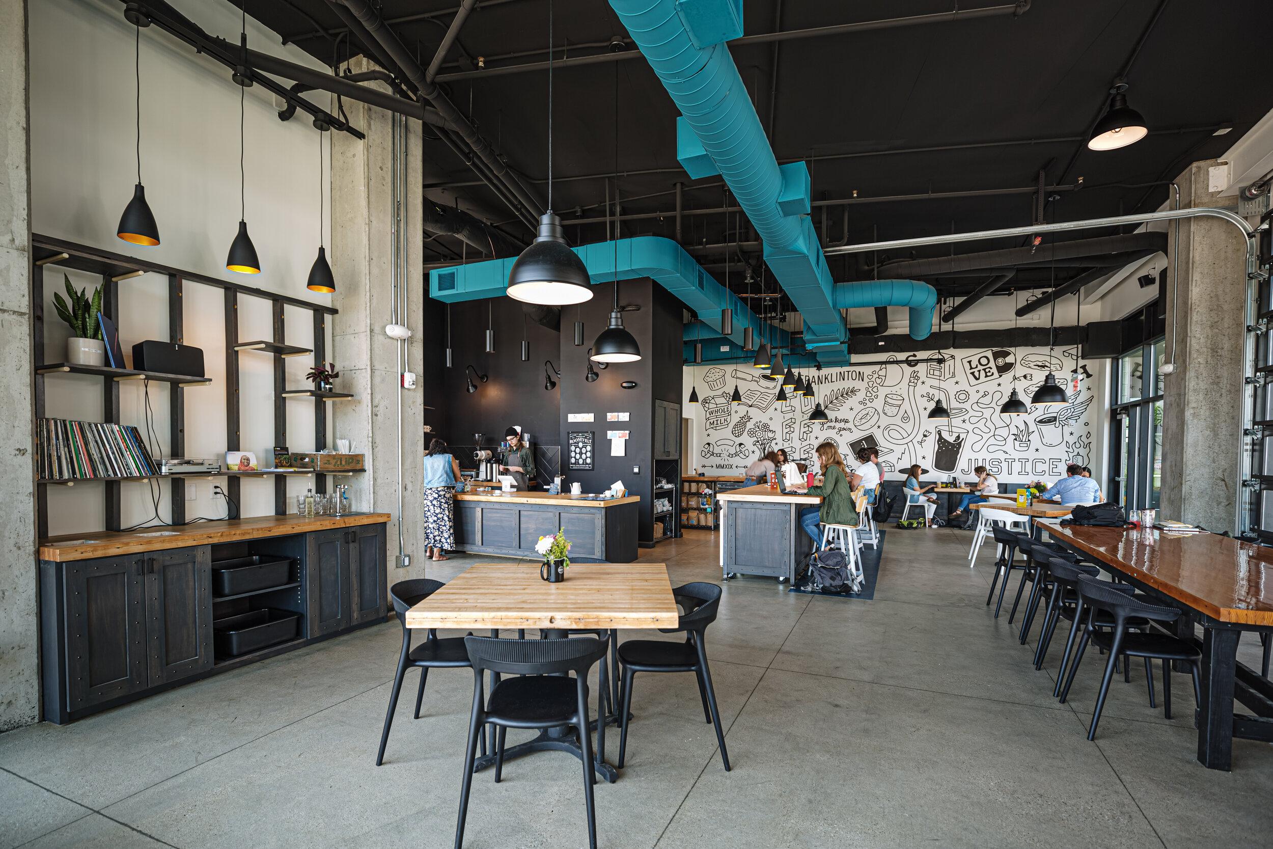 TRIAD Architects_Roosevelt Coffee_Interior Photographic Image_Seating Area 03.jpg