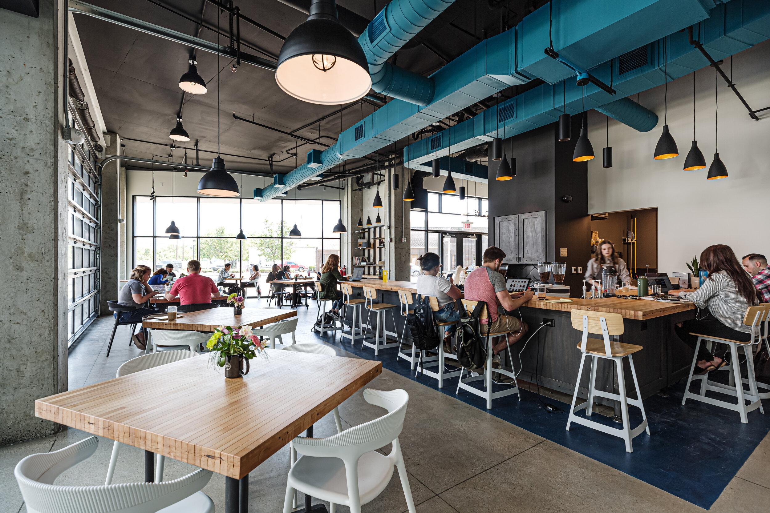 TRIAD Architects_Roosevelt Coffee_Interior Photographic Image_Seating Area 05.jpg