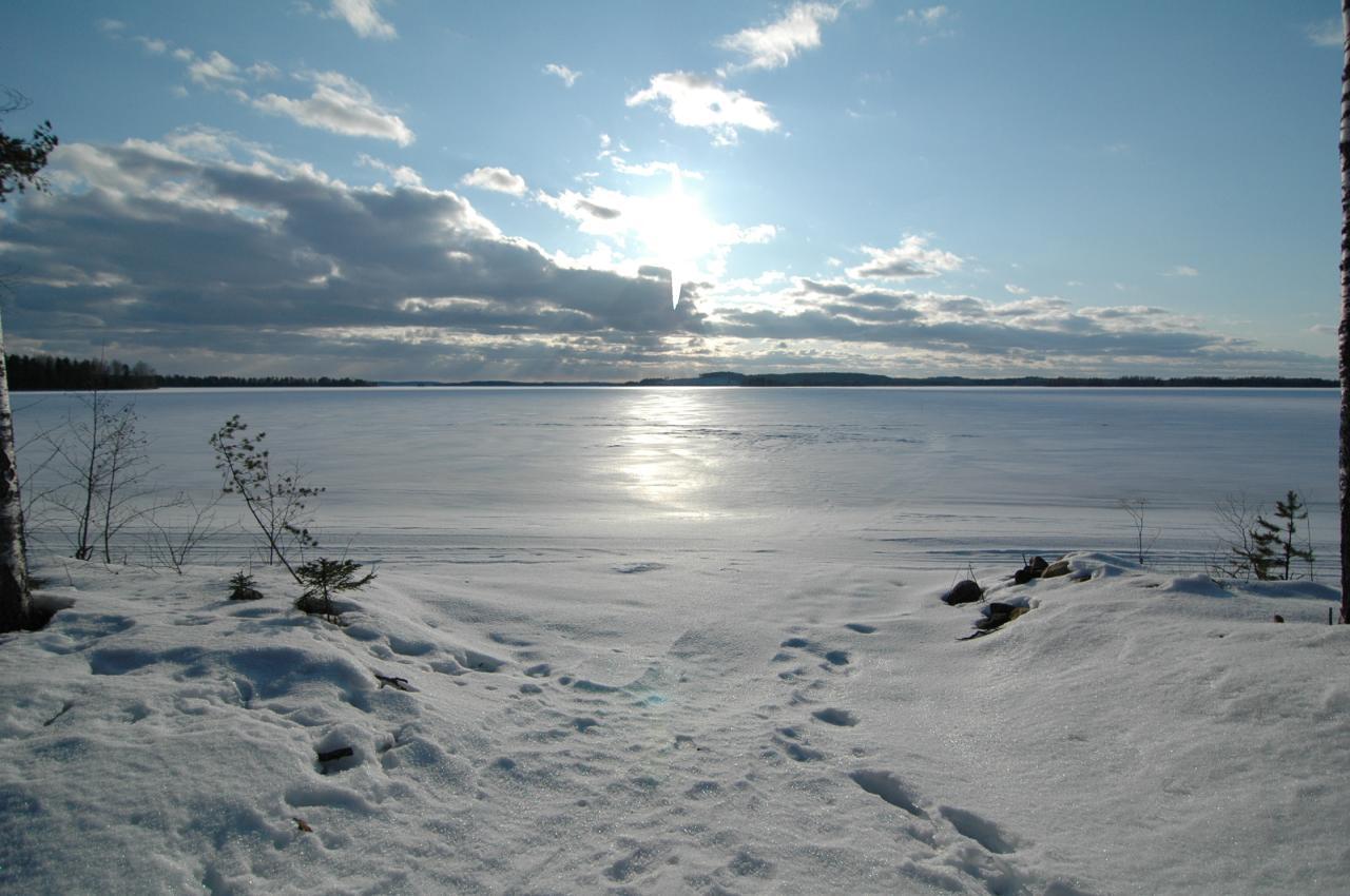 leijalautailua---snowkiting_3449483877_o.jpg