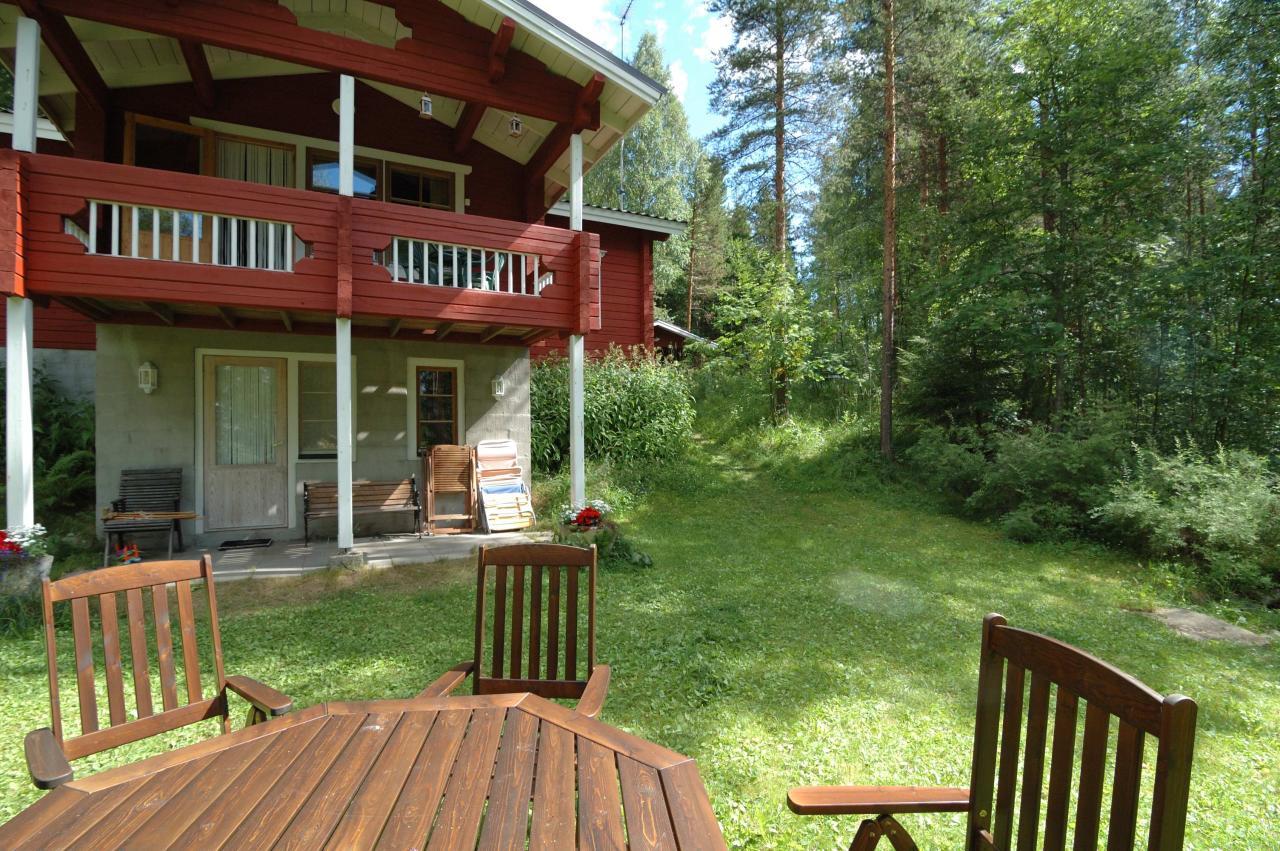 huvila-kalliola---villa-kalliola_3454478587_o.jpg