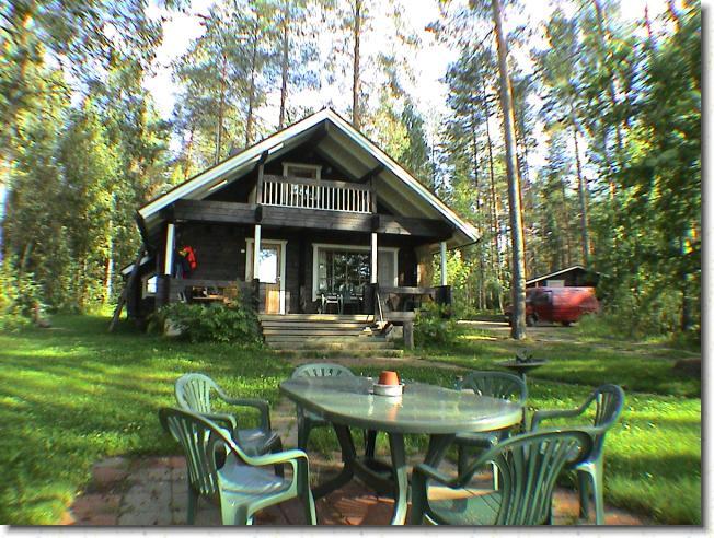 lahukka---sirnihta---lomamkki--holiday-villa_2078160842_o.jpg