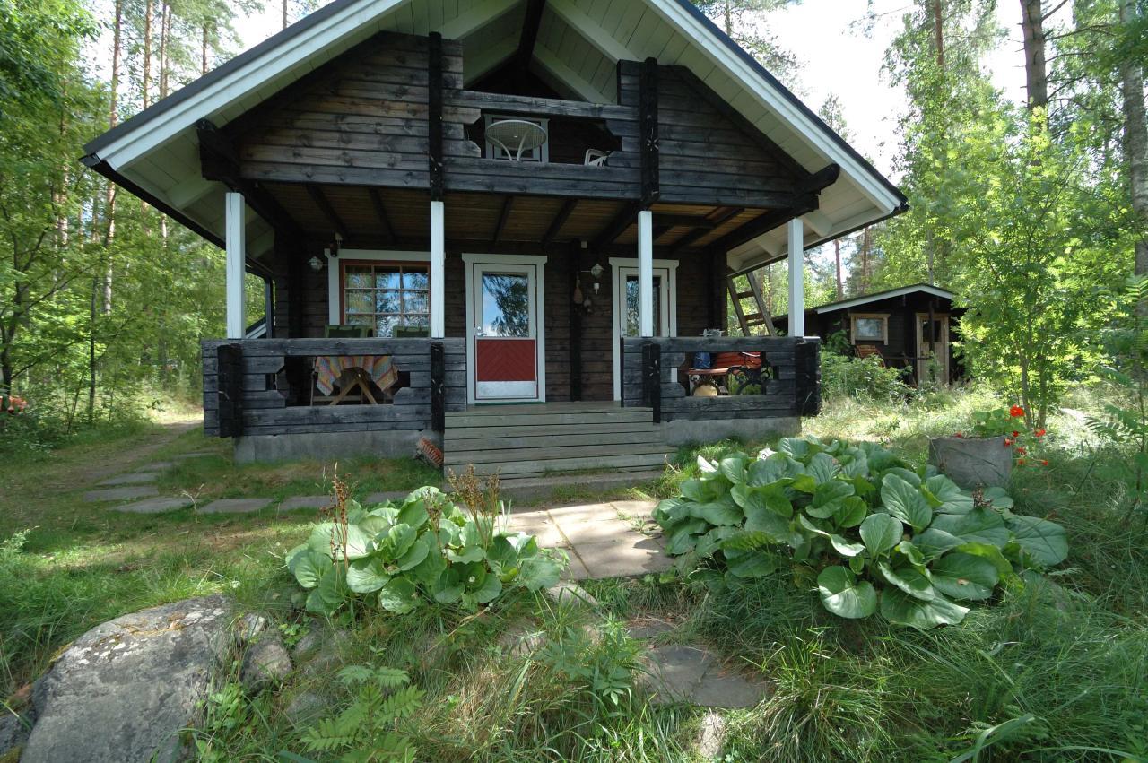 lomamkki-niemi---holiday-cottage-niemi_3449960606_o.jpg