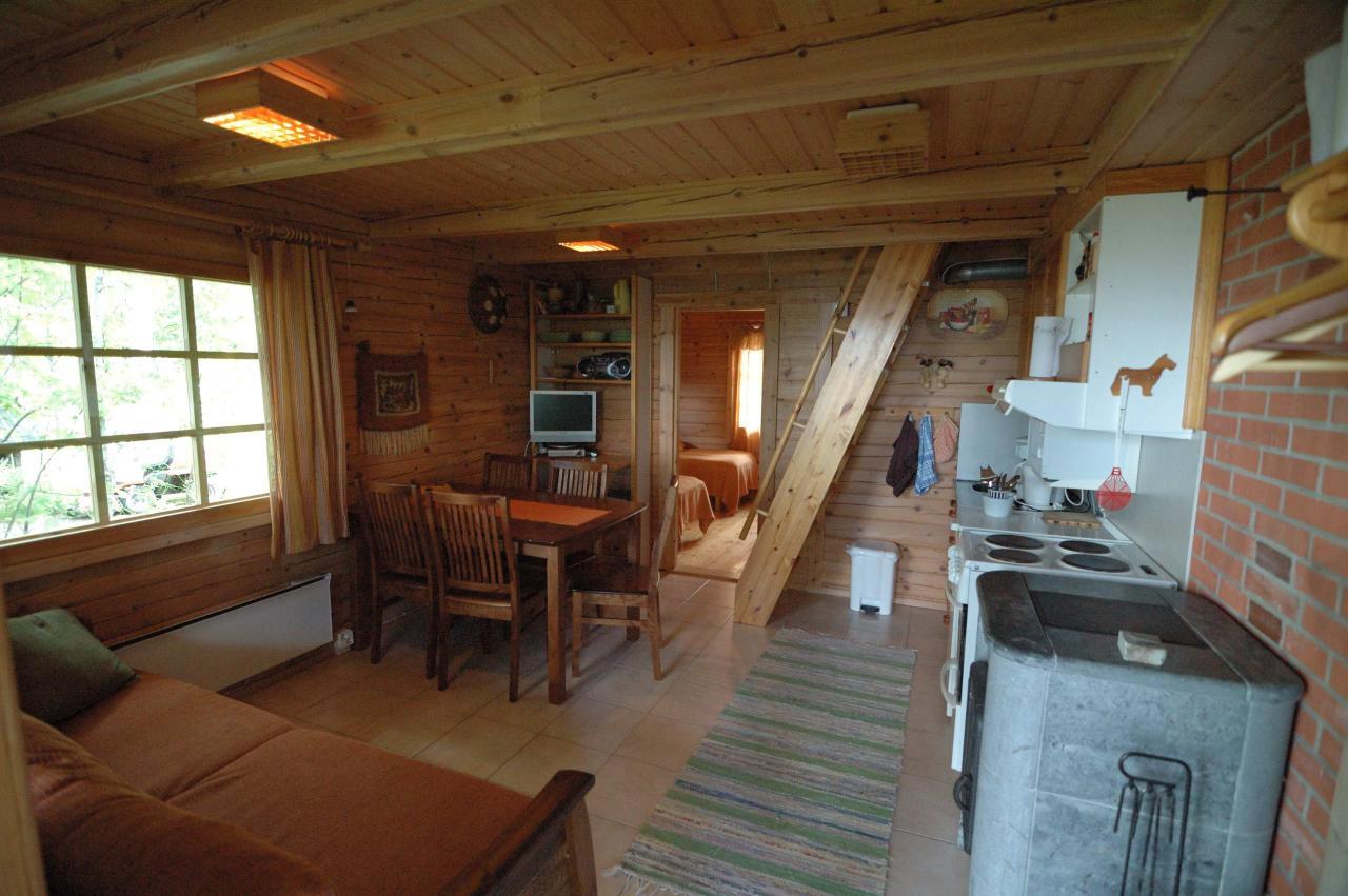 lomamkki-niemi---holiday-cottage-niemi_3449960758_o.jpg