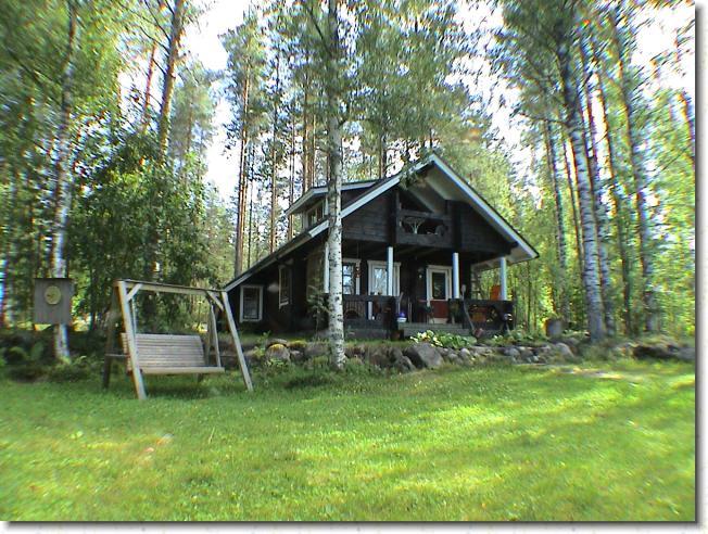 niemi---sirnihta---lomamkki--holiday-cabin_2077534801_o.jpg