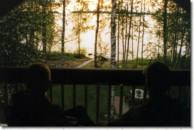 lahukka---sirnihta---lomamkki--holiday-villa_2077373043_o.jpg