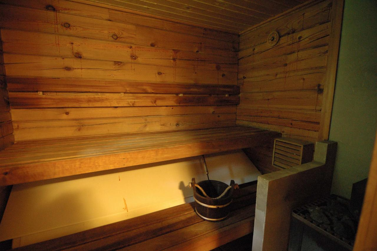 lomamkki-lahukka---holiday-cottage-lahukka_3449664703_o.jpg