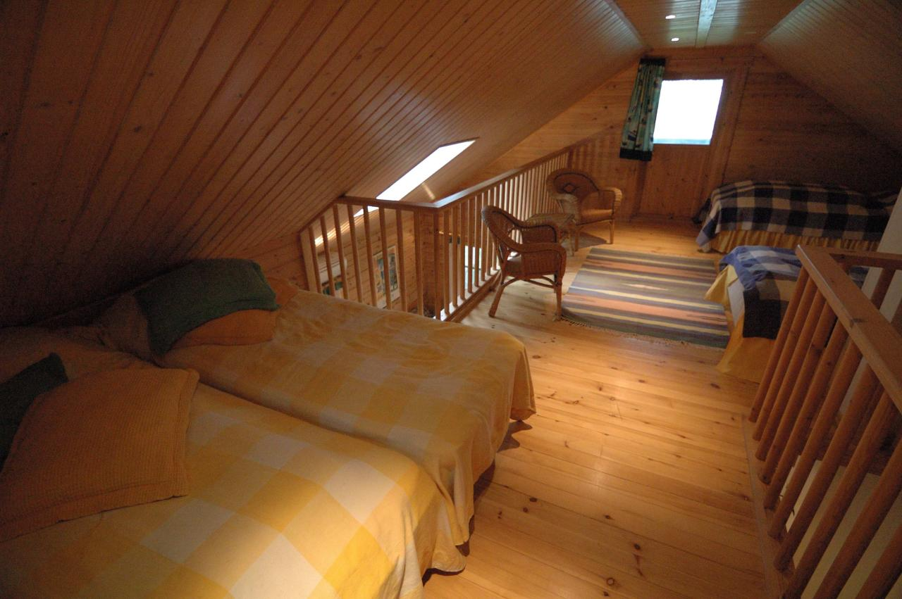 lomamkki-lahukka---holiday-cottage-lahukka_3449667925_o.jpg