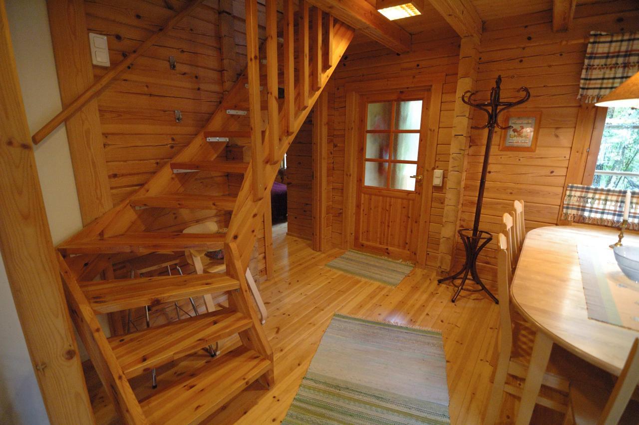 lomamkki-lahukka---holiday-cottage-lahukka_3449698653_o.jpg