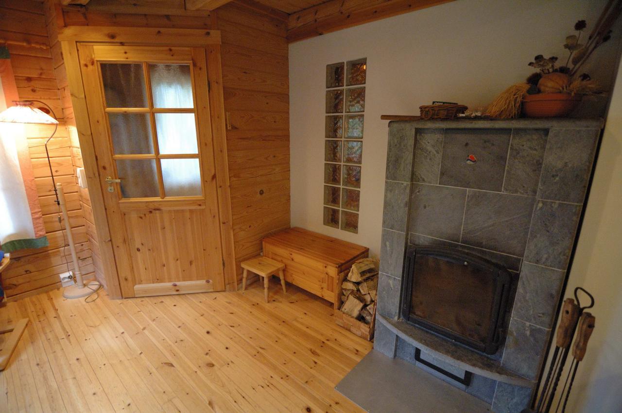 lomamkki-lahukka---holiday-cottage-lahukka_3450482354_o.jpg