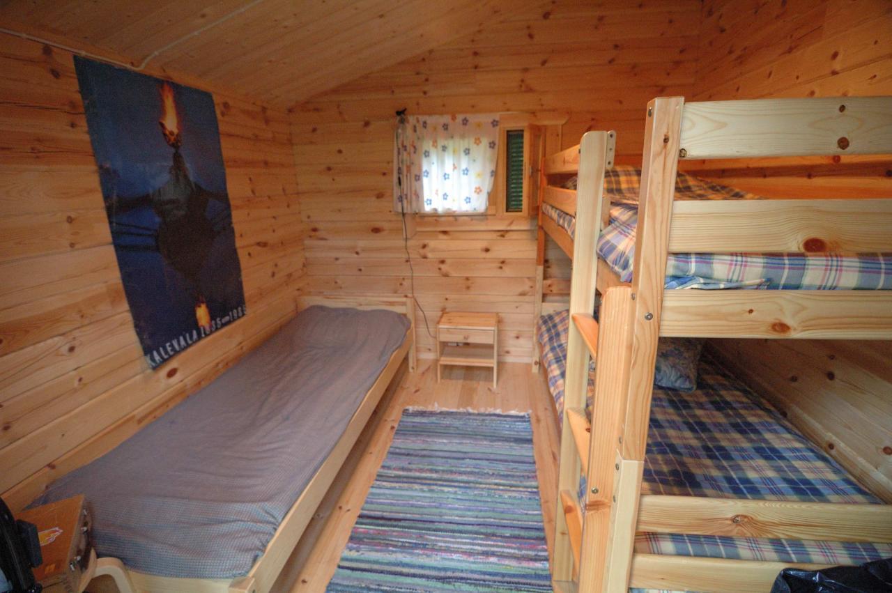 lomamkki-lahukka---holiday-cottage-lahukka_3450510058_o.jpg