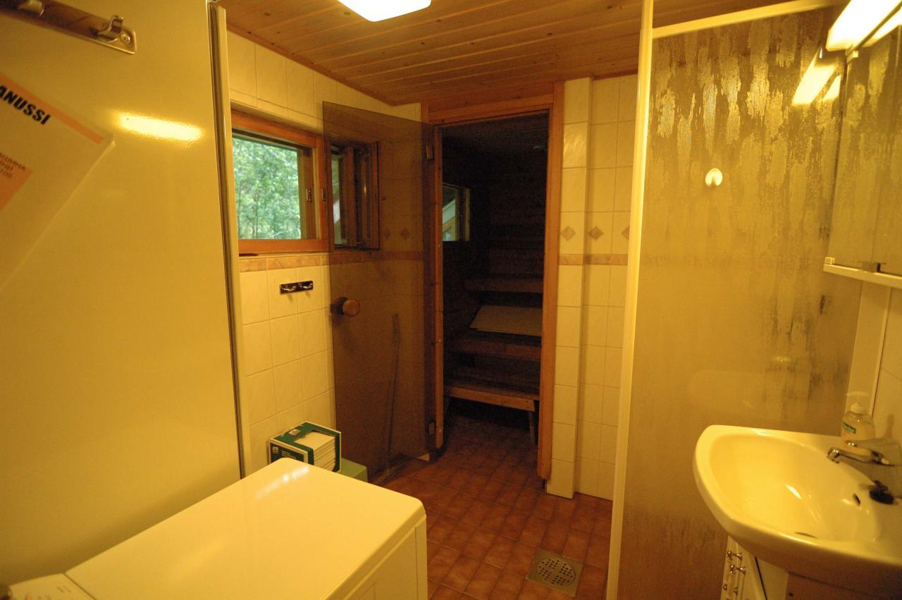 lomamkki-lahukka---holiday-cottage-lahukka_3450510210_o.jpg