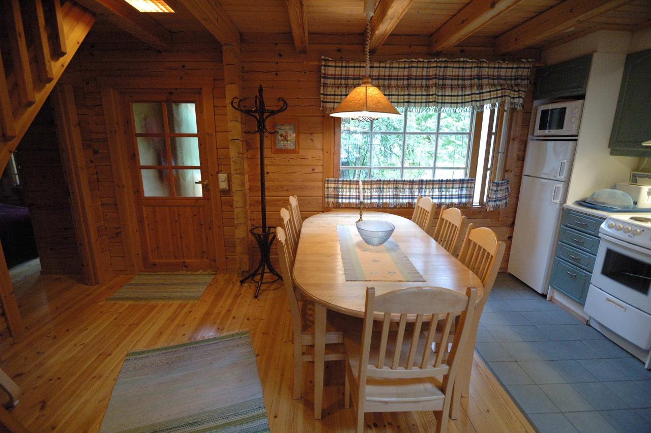lomamkki-lahukka---holiday-cottage-lahukka_3450510316_o.jpg