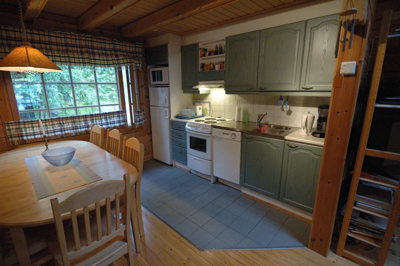 lomamkki-lahukka---holiday-cottage-lahukka_3450510398_o.jpg