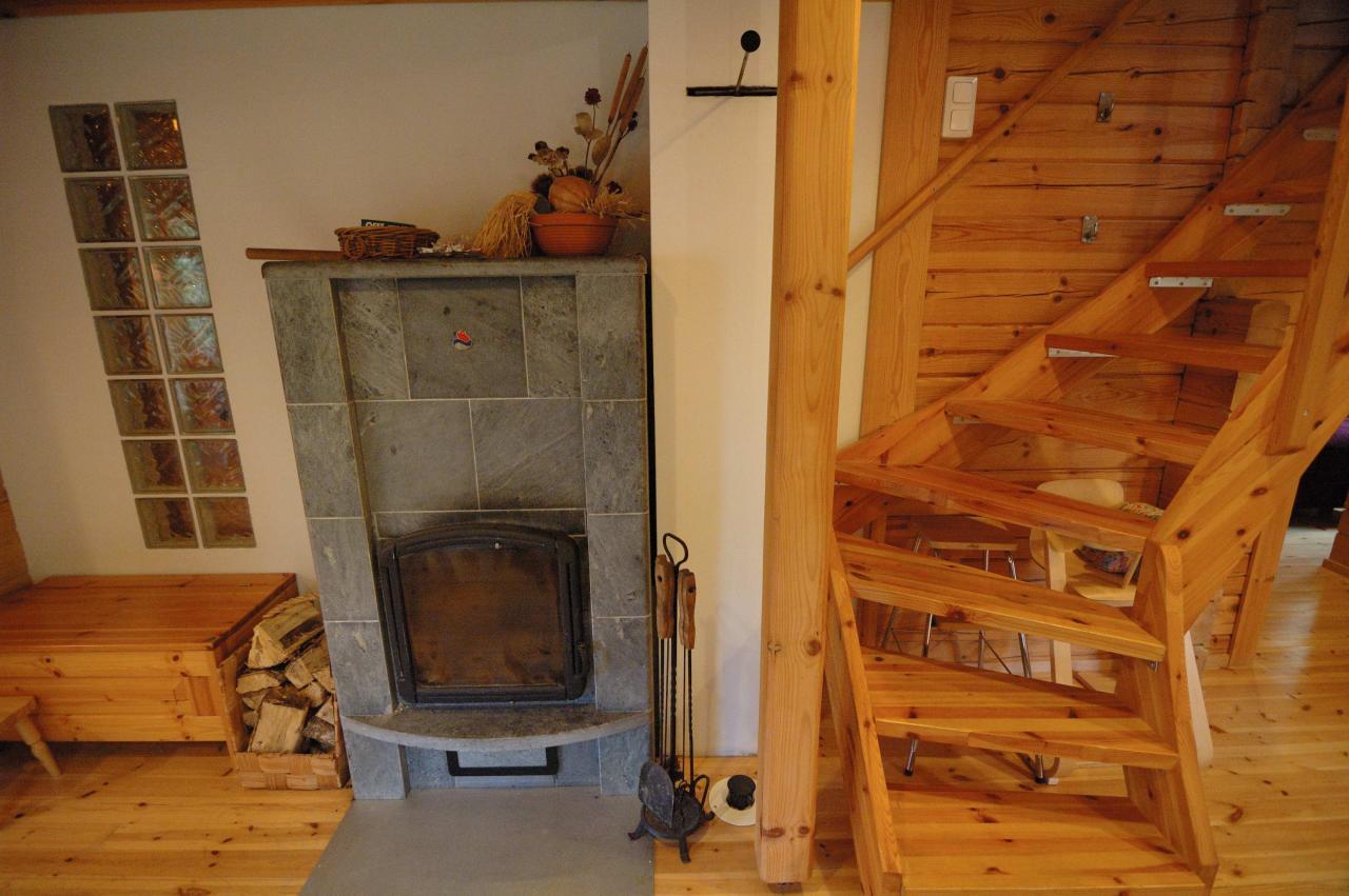 lomamkki-lahukka---holiday-cottage-lahukka_3450513434_o.jpg