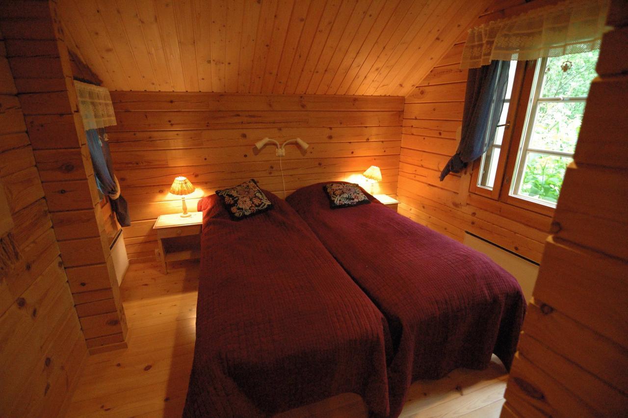 lomamkki-lahukka---holiday-cottage-lahukka_3450514118_o.jpg