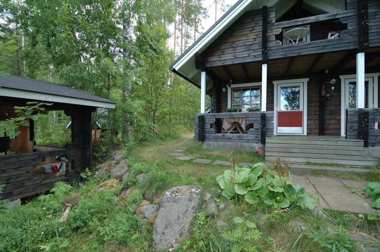 lomamkki-niemi---holiday-cottage-niemi_3449146425_o.jpg