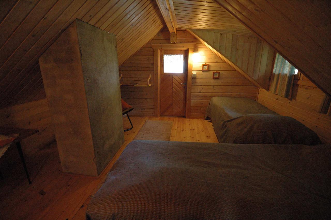 lomamkki-niemi---holiday-cottage-niemi_3449146573_o.jpg