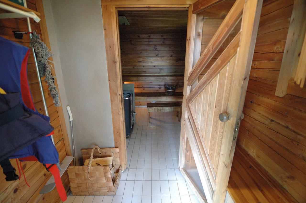 lomamkki-niemi---holiday-cottage-niemi_3449146759_o.jpg