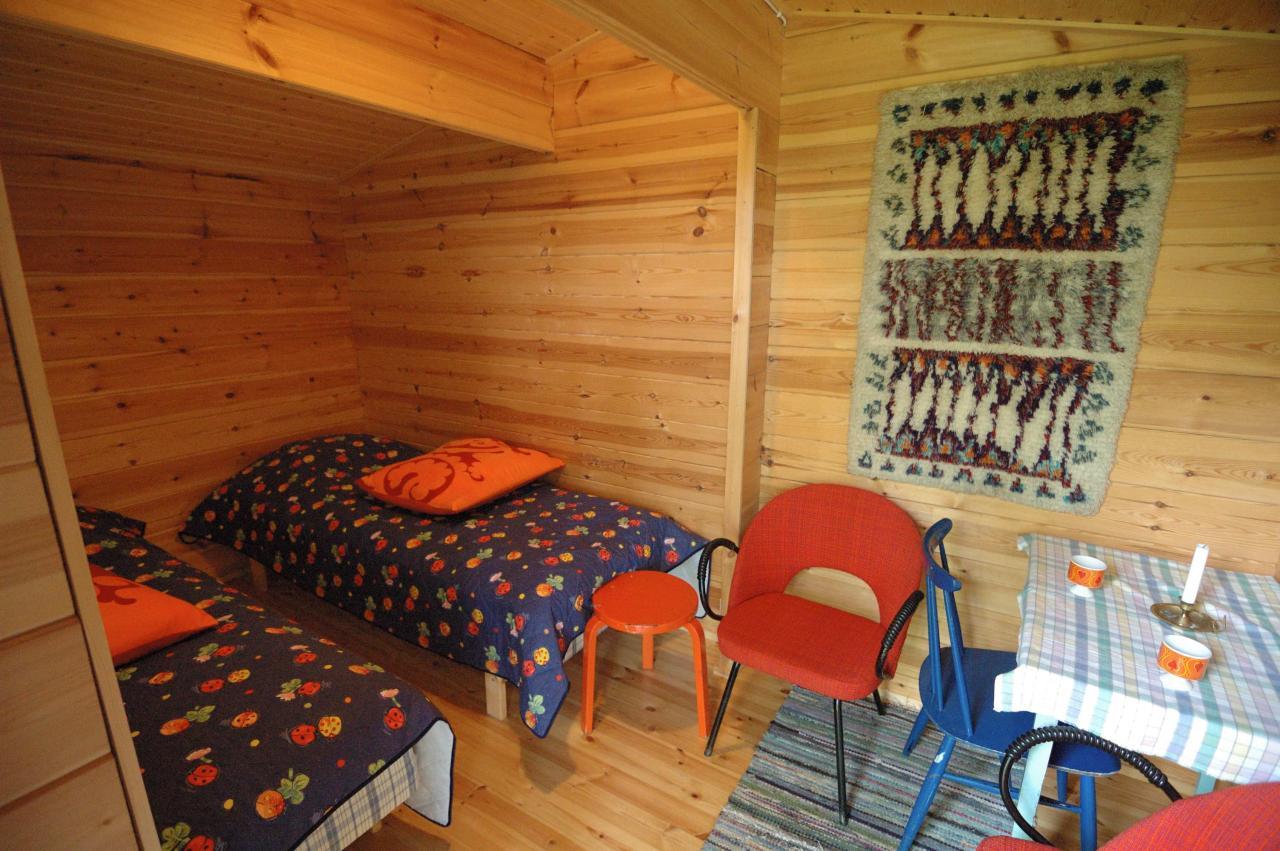 lomamkki-niemi---holiday-cottage-niemi_3449146863_o.jpg