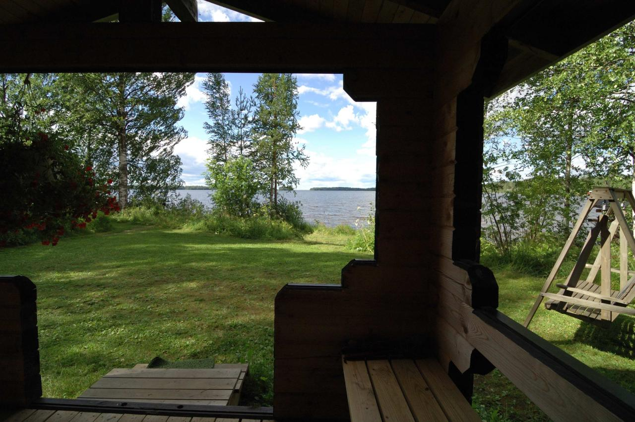 lomamkki-niemi---holiday-cottage-niemi_3449146907_o.jpg