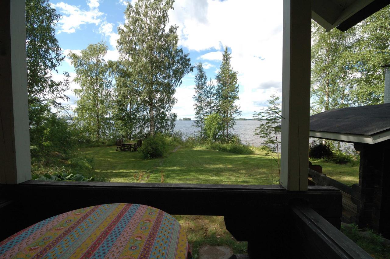lomamkki-niemi---holiday-cottage-niemi_3449961012_o.jpg