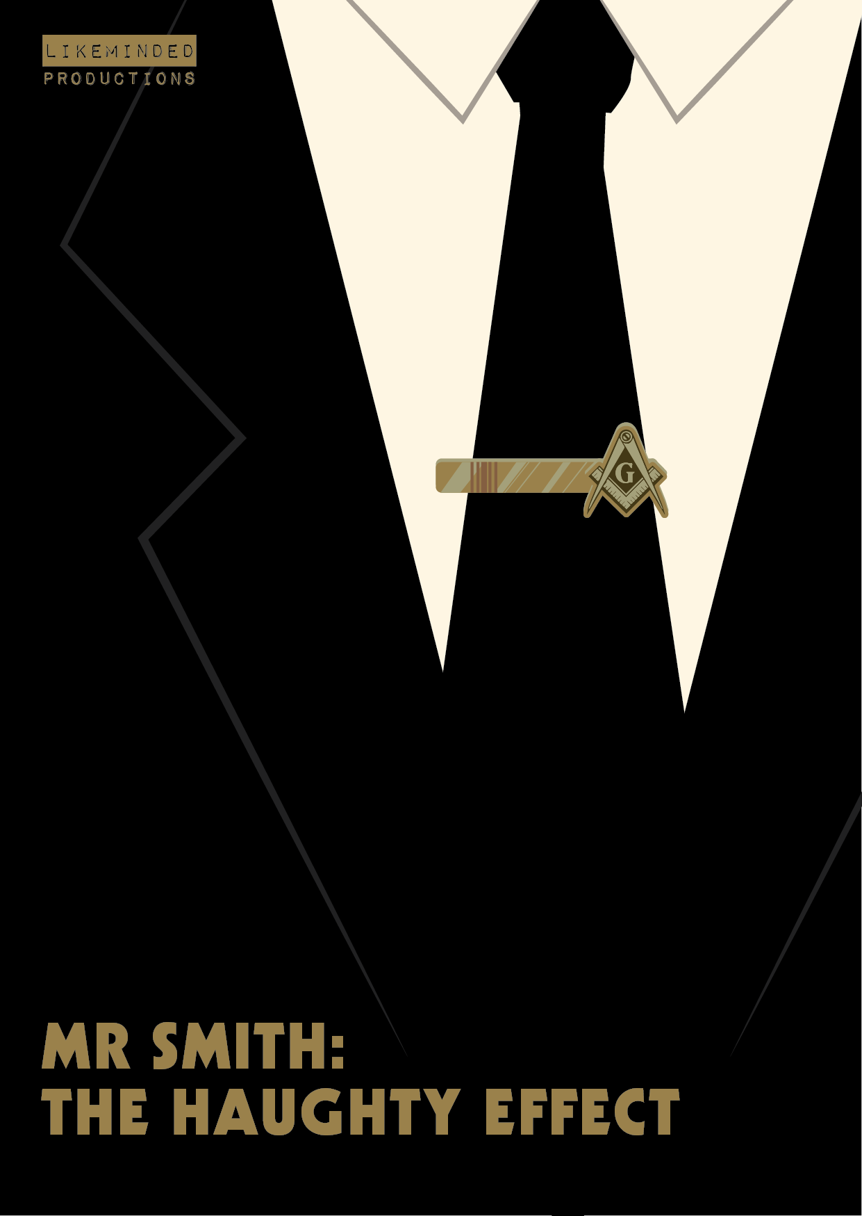 Mr Smith Poster.png
