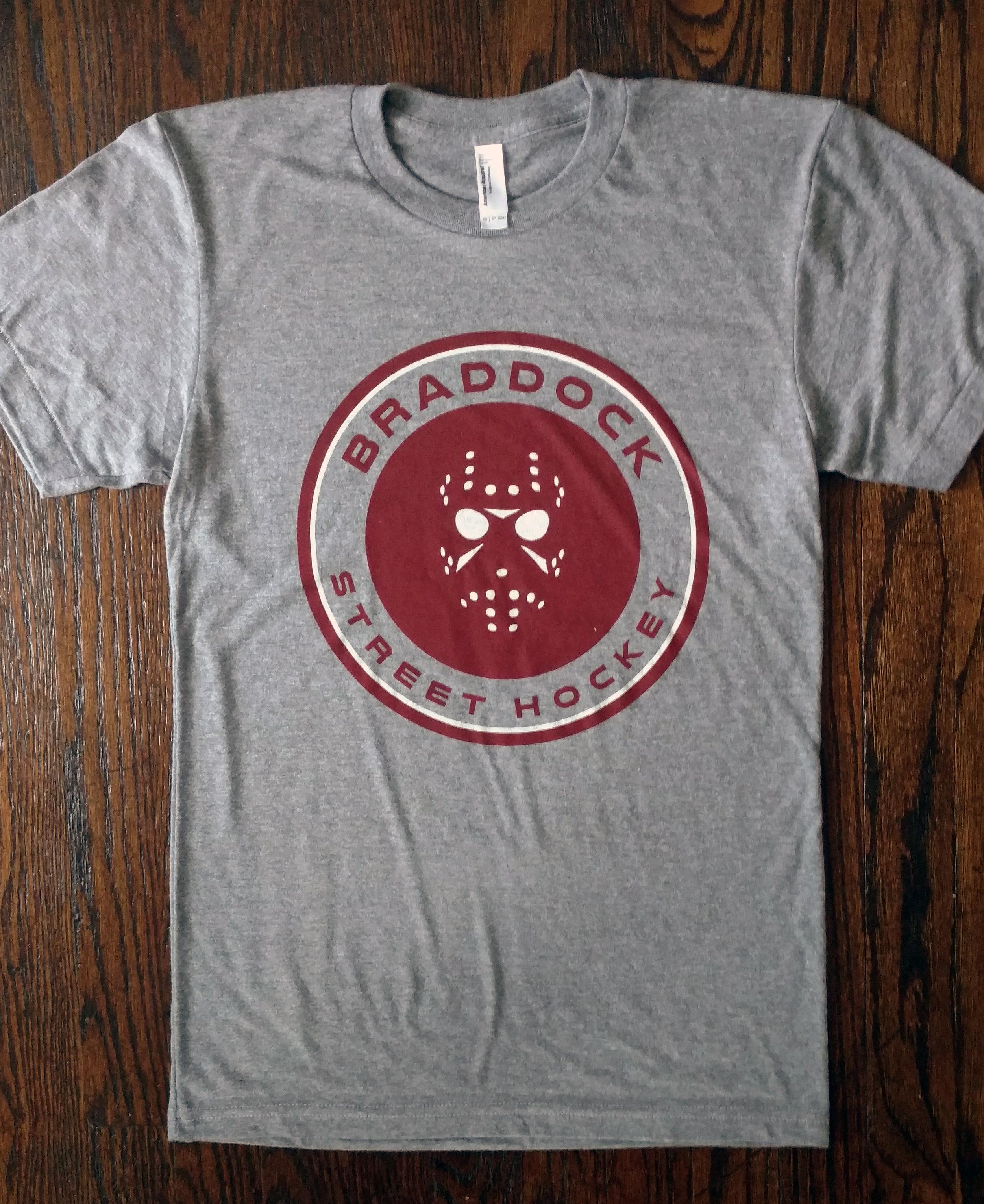 Braddock Hockey 1.jpg