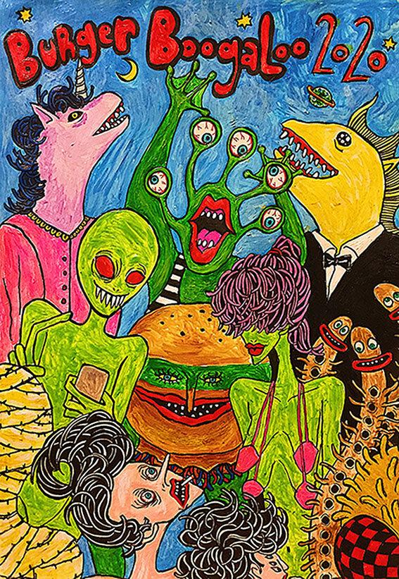 Burger Boogaloo.jpg