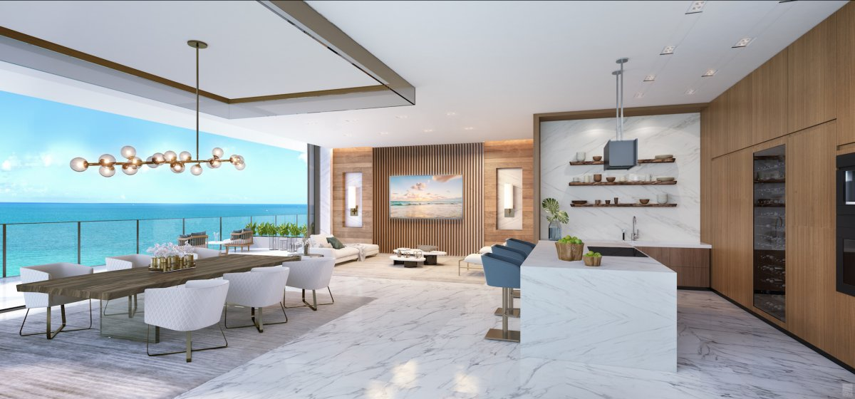chopra-has-a-holistic-view-of-health-and-believes-the-mind-body-soul-and-universe-are-all-connected-he-says-he-tried-to-bring-that-philosophy-to-the-new-residences.jpg PERSONAL OASIS INTERIOR DESIGN BEACH PENTHOUSE LUXURY