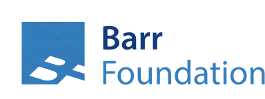 Barr logo.png