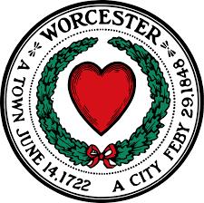 worc city logo.png