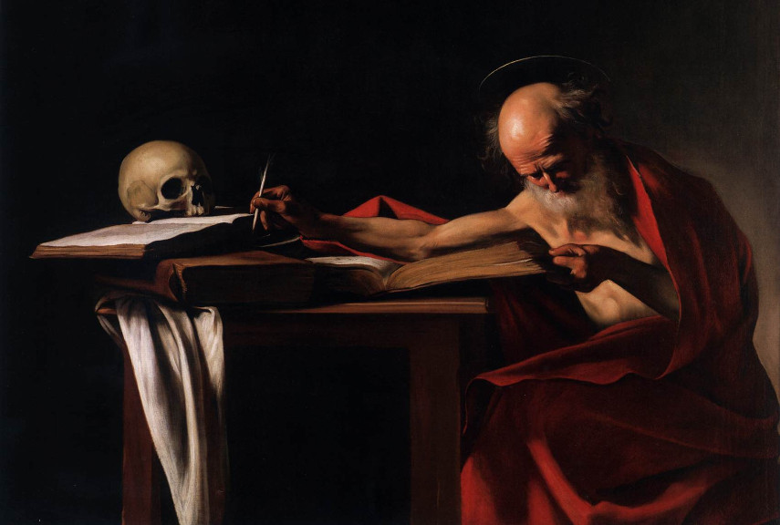 Caravaggio-Saint-Jerome-Writing-Image-via-walksofitalycom.jpg