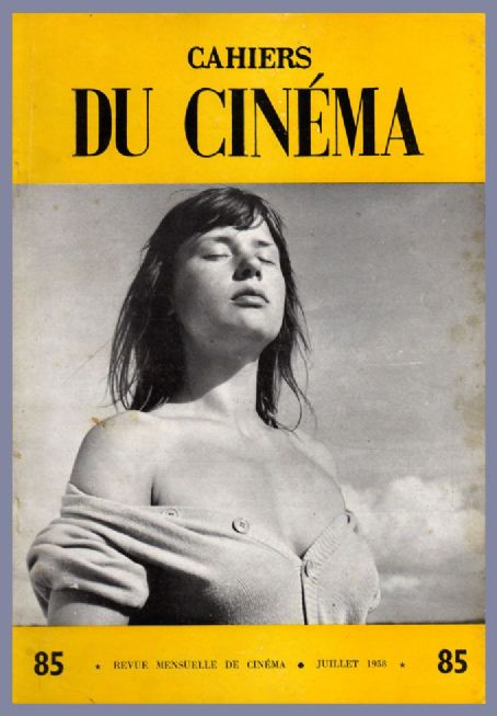 cahier_cover1956.jpg