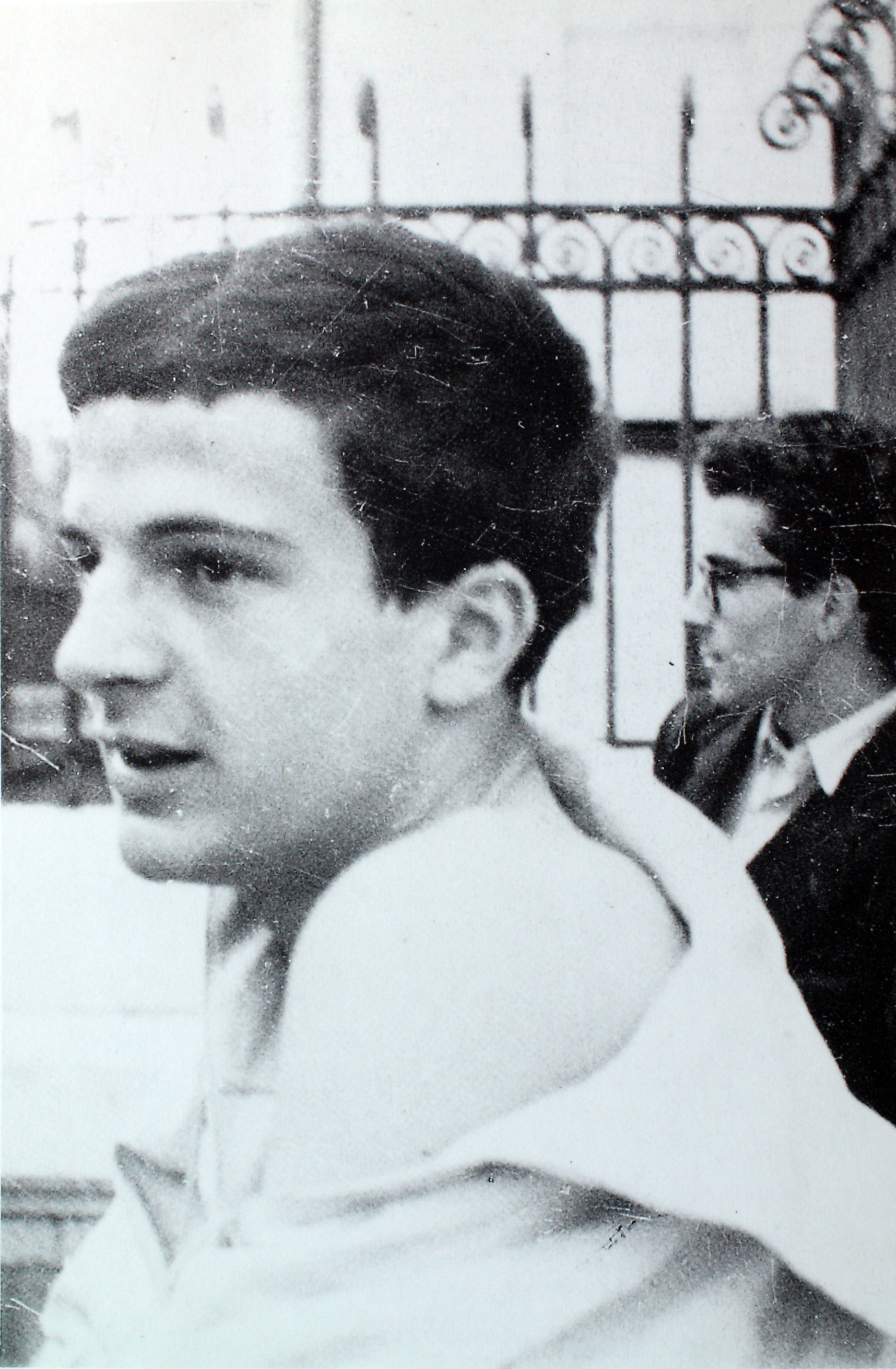Two_in_the_Wave_Truffaut_and_Godard_young.JPG