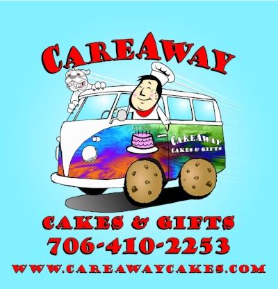 2015 Careaway Logo (1).jpg
