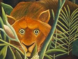 Rousseau Lion.jpg