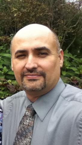 Michael Klimchuk Owner, MKCS