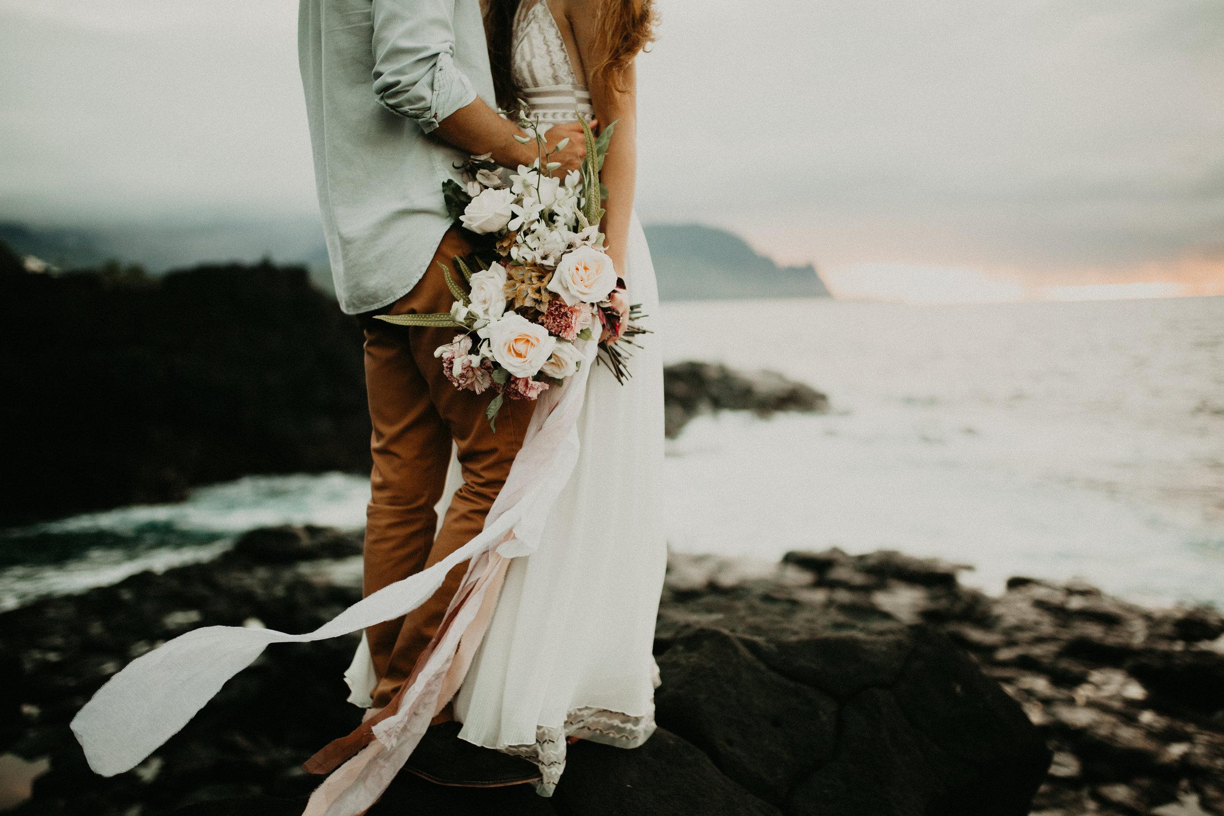 beach_wedding_moonstruck_florals_wedding_bouquet.jpg