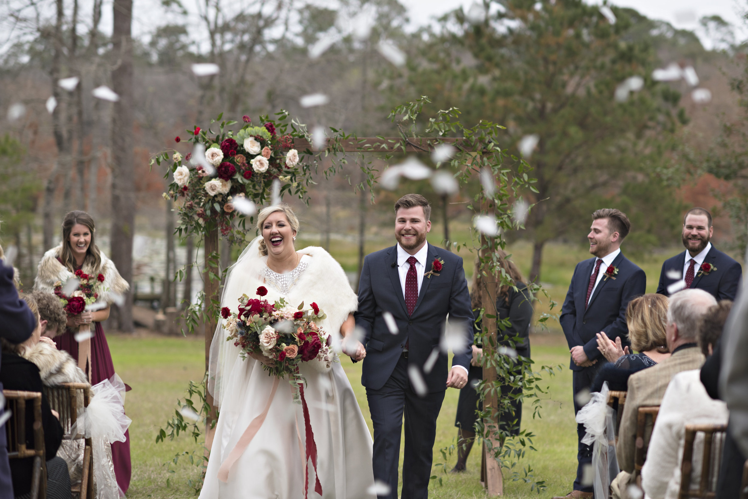 florist_tallahassee_moonstruck_florals_winter_wedding_burgundy_flowers_wedding_arch_wood_arch.jpg