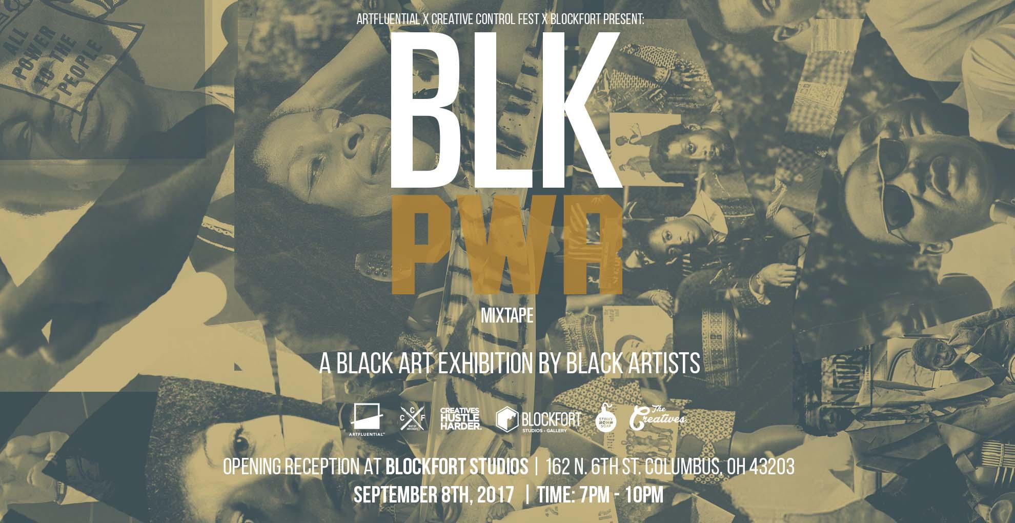 BPM-Facebook-Event-image-1.jpg