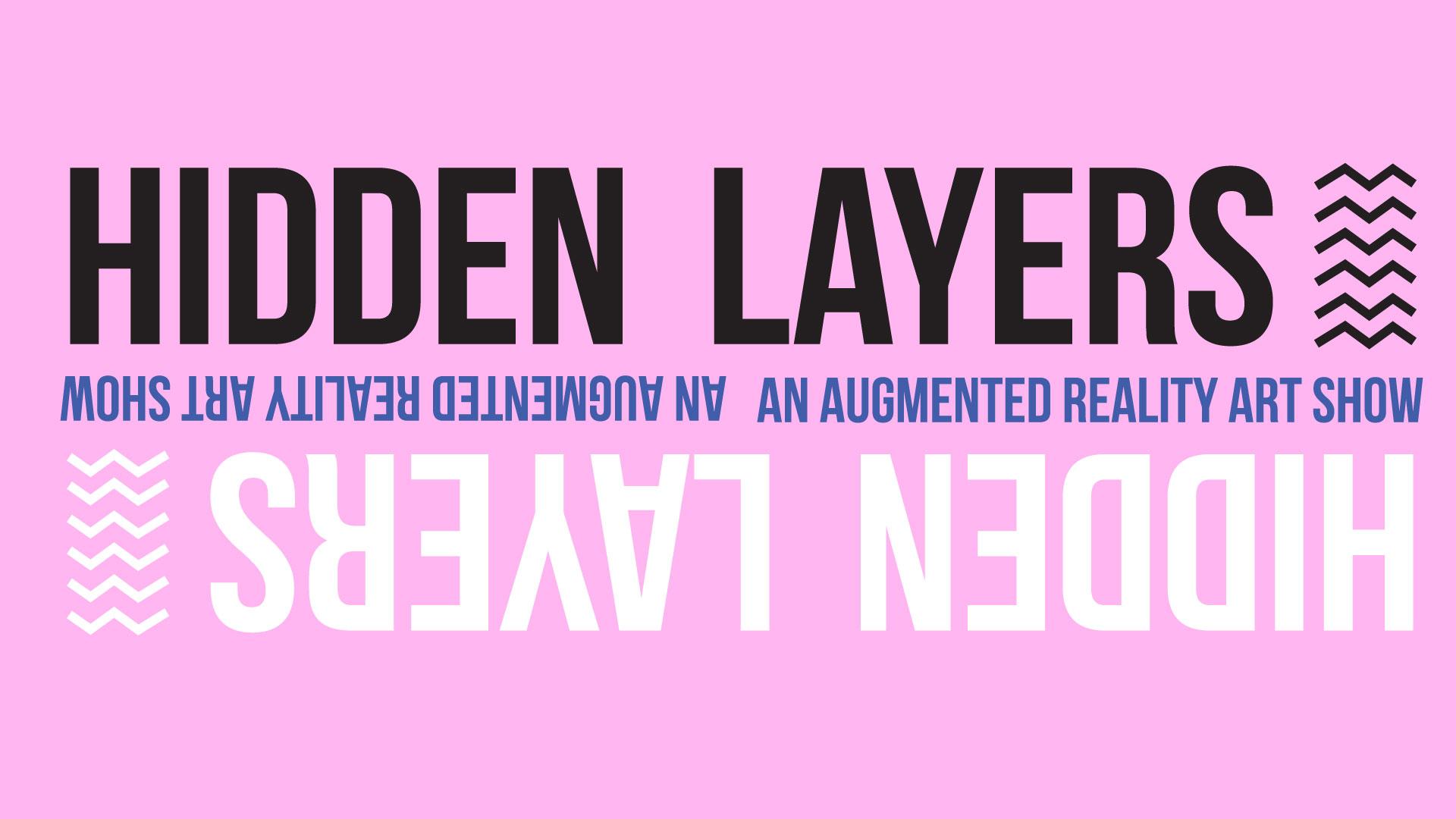 hiddenlayers_rework1.jpg