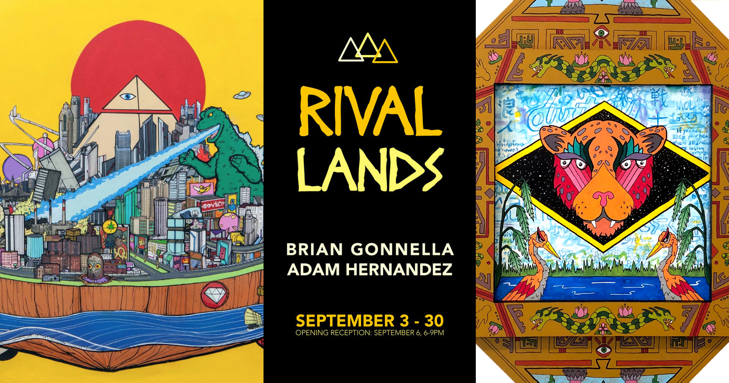 rivallands_headline new art web.jpg