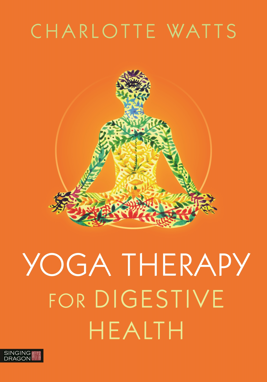 YogaTherapyForDigestiveHealth-front-cover.pdf.jpg