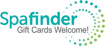 Spa Finder Wellness Gift Cards