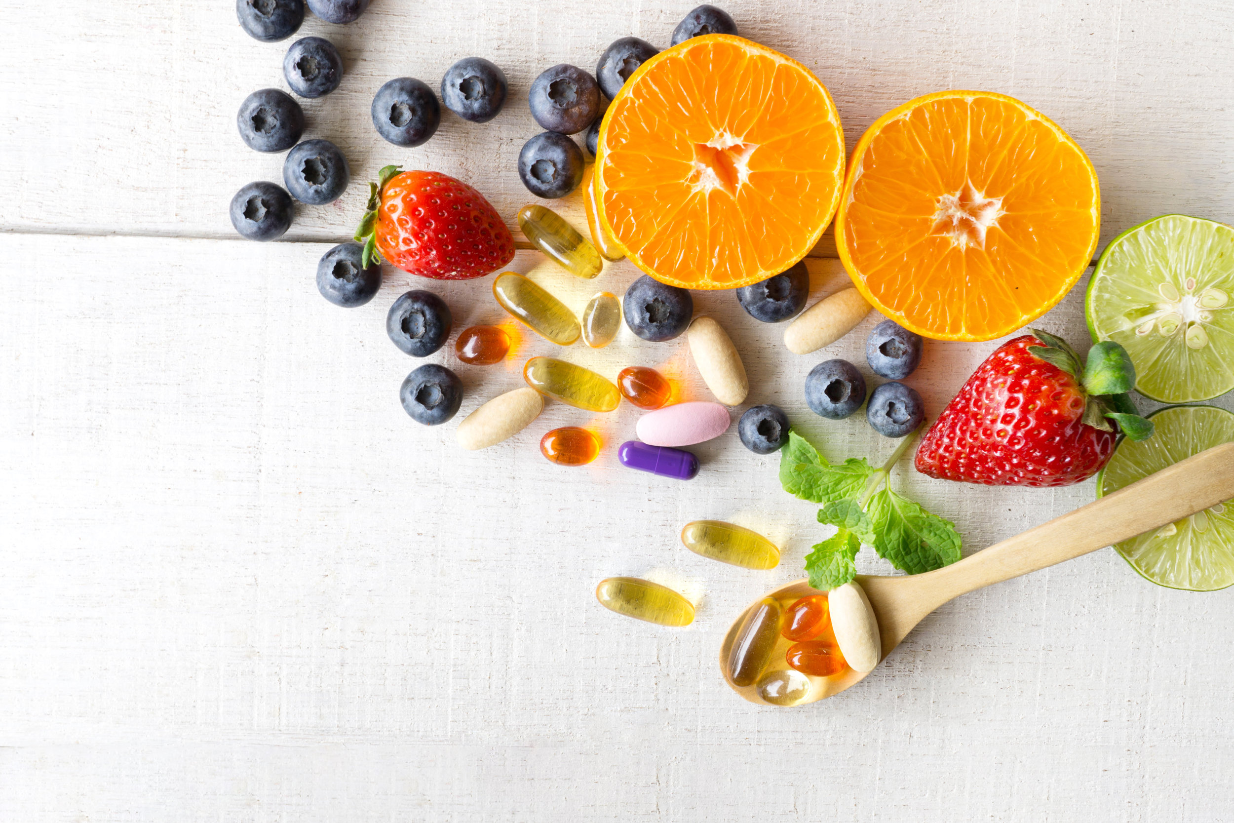supplements fruit.jpg