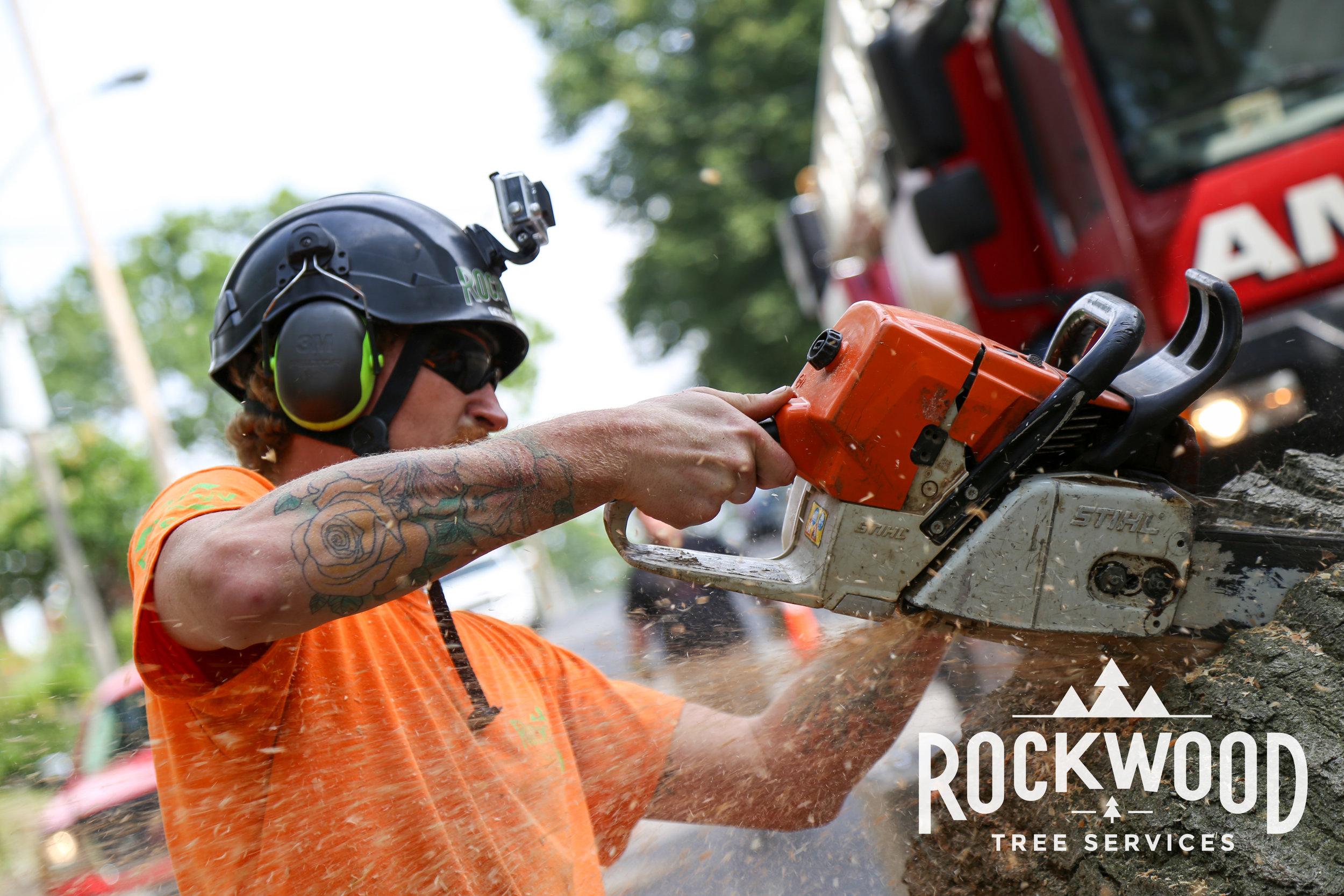 ROCKWOOD Logo 6-119.jpg