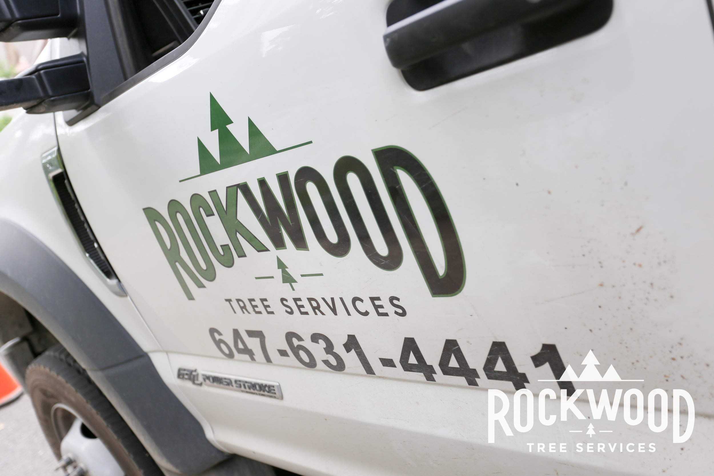 High quality, friendly service  Dylan gave us a free estimate right away. He and Dave pruned 2 large trees for us, proving that no job is too small for these expert arborists. They also advised us on the care of other trees and shrubs in our backyard. They were professional and courteous and absolutely knew what they were doing. We will certainly use them in the future. We would highly recommend this company.  -Dan M.4/14/2016
