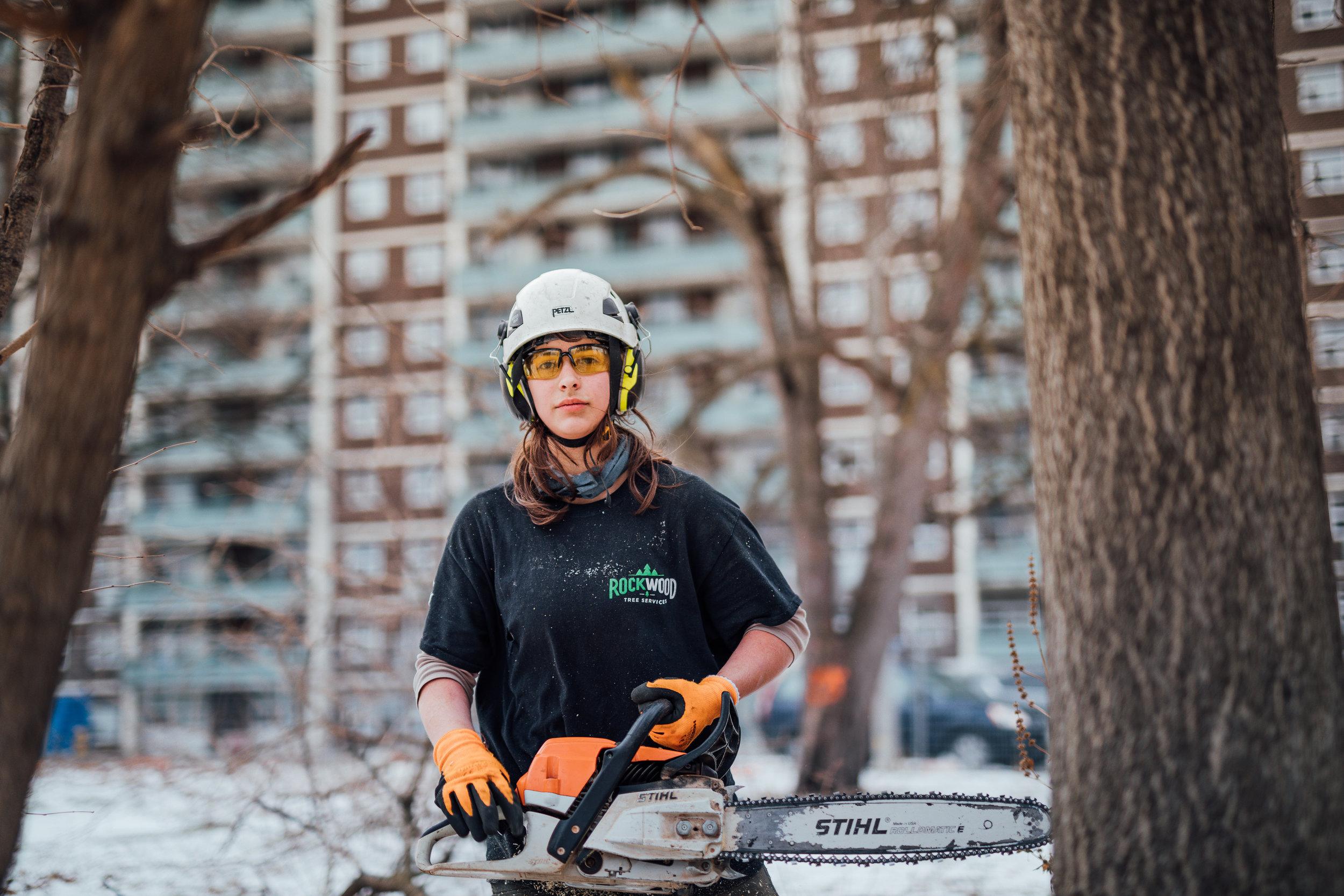 Rockwood Tree Services Toronto (4).jpg