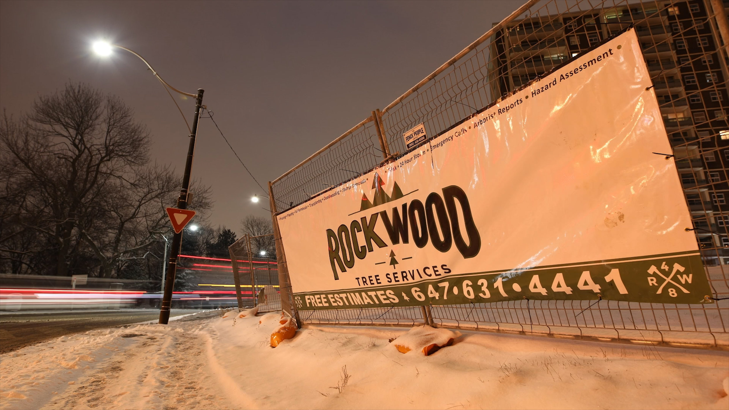 Rockwood Tree Services Toronto (13).jpg