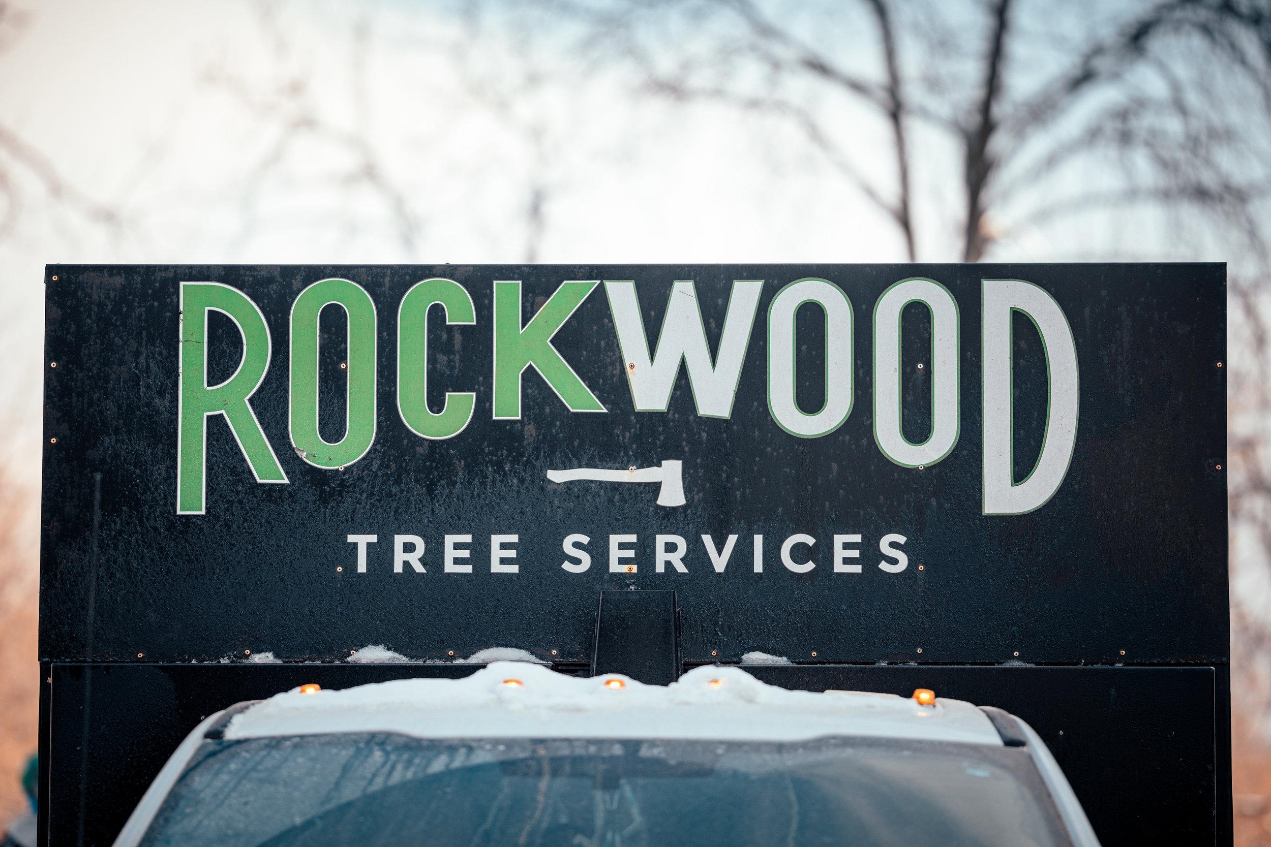 Rockwood Tree Services Toronto (81).jpg